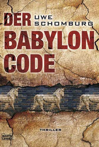 Der Babylon Code bei www.amazon.de